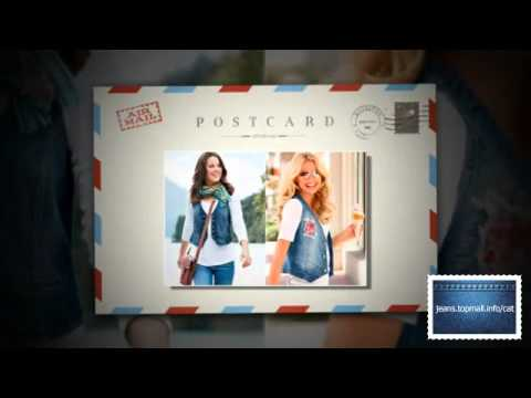 Джинсовые юбки для для женщин лучшее от известных брендов на yoox. Покупай онлайн. Доставка по всей россии.