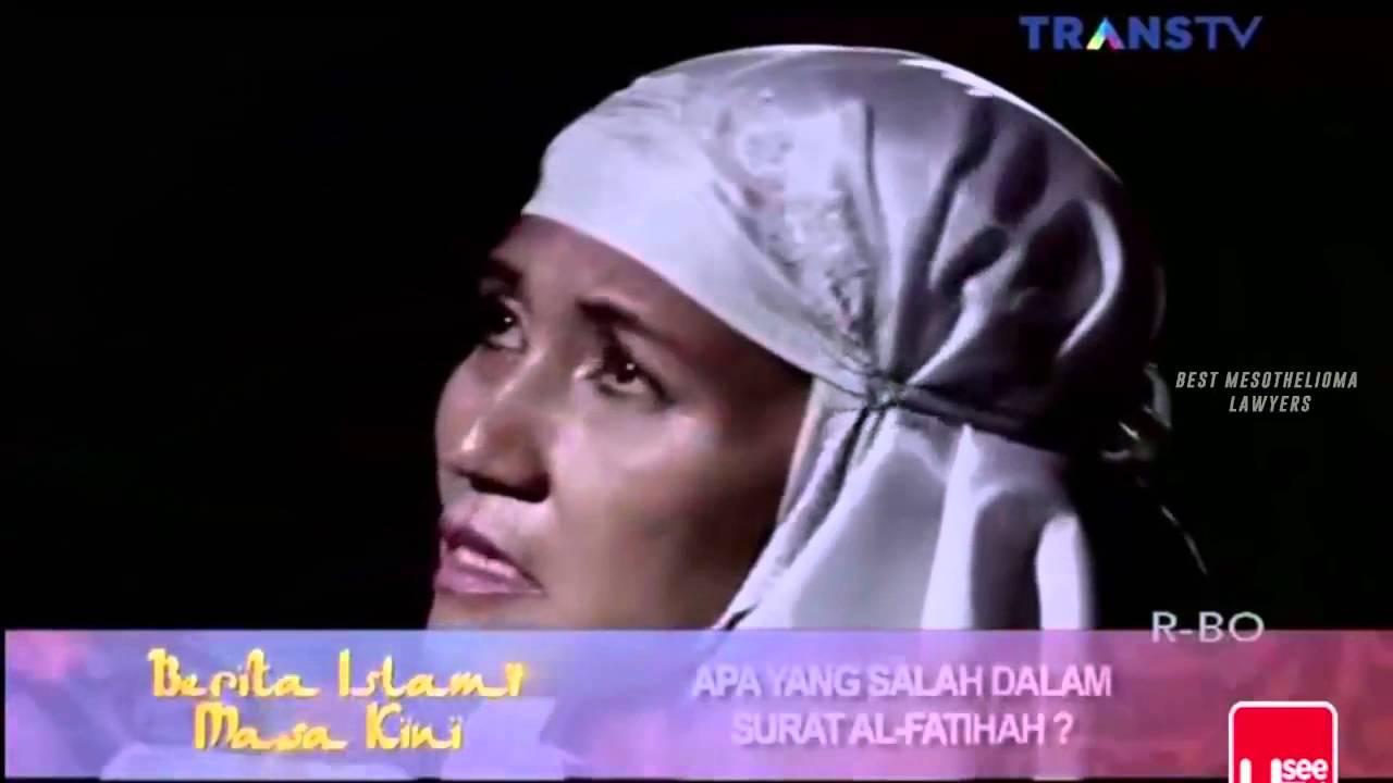 Berita Islami Masa Kini  Tanda Tanda Jin Ada Dalam Badan   Best Mesothelioma Lawyers