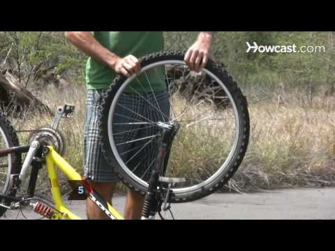how-to-fix-a-bike-flat-without-a-patch-kit