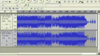 Video How To Remove the Vocals From A Song or MP3 download MP3, 3GP, MP4, WEBM, AVI, FLV Juni 2018
