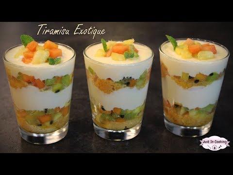 recette-de-tiramisu-aux-fruits-exotiques