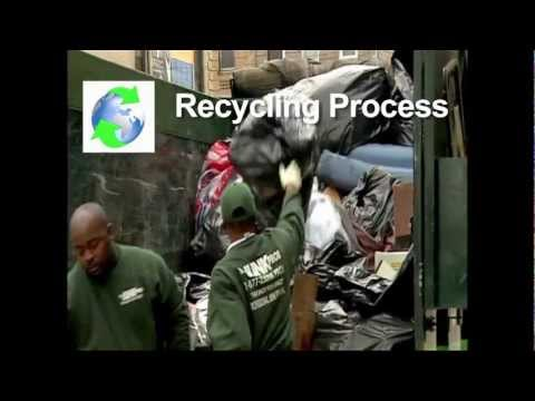 TheJunkPros.com - 1800800JUNK - rubbish removal - NY - nyc - NJ