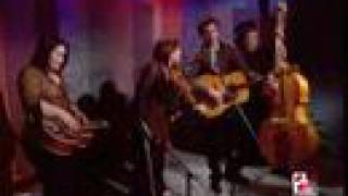 The Martins - Foggy Mountain Top - KOMU TV