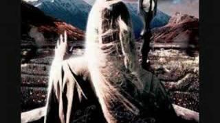 Mundanus Imperium - Stargazer (cover)