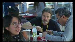 7 Economía creativa: Jala, meca tecnológica en BOLIVIA