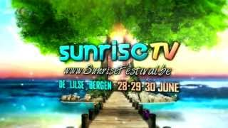 Sunrise TV - Shout Out Compilation