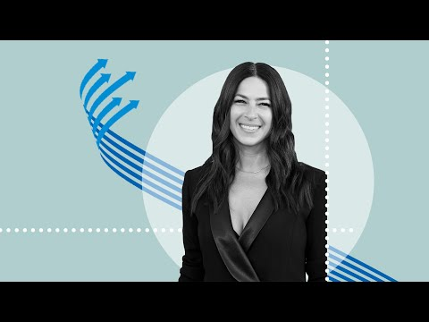 Rebecca Minkoff: How to Pivot Your Business During a Crisis | Inc.