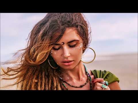 Camel | Monolink ▪ DAVI ▪ Sahalé ▪ Rialians On Earth ▪ Bedouin ▪ Billy Esteban (2021 DJ Mix)