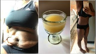 Weight Loss Is Hard!? Look At What She Used! IT WORKS!!! (lose 10 lbs)