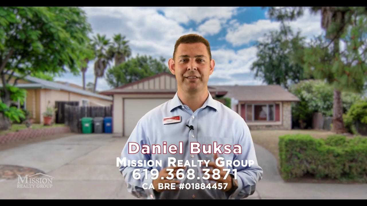 Gay lesbian real estate realtor broker lgbt transgender bisexual