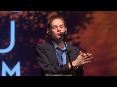 Good, Good Father - Christopher Duffley - Northland Church