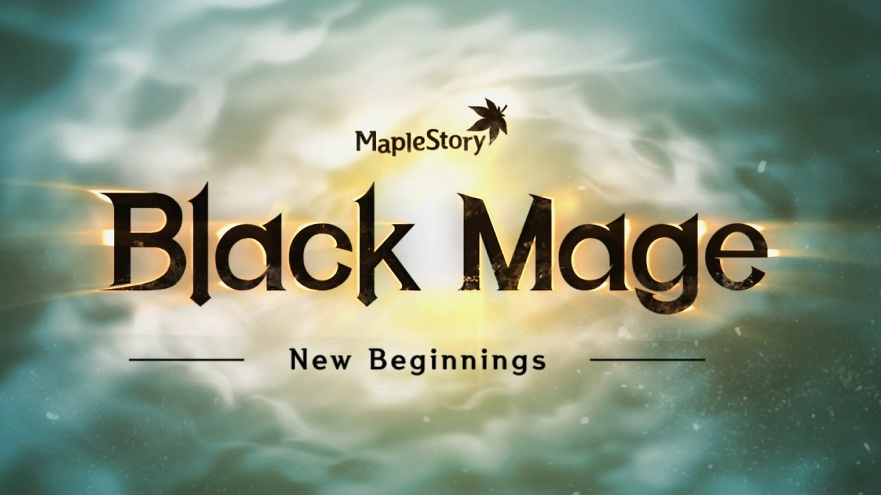 Updated March 4] v 202 - Black Mage: New Beginnings Patch