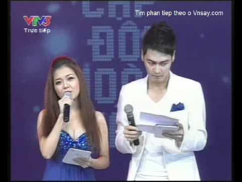 Cap doi hoan hao Tap 4 30/10/2011 Phan 1