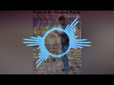 DJ Raj kamal Basti // New 2019 Hindi Superhit Song // Daaru Badnaam Kr Di ki Daaru Badnaam kr Di /