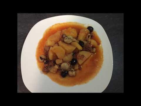 (recette-cokeo)-ragoÛt-de-seiche-aux-olives-noires