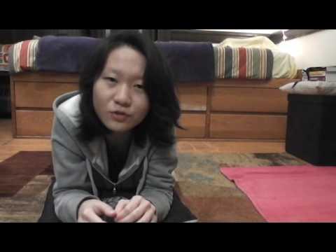 Hou Wang - American Culture