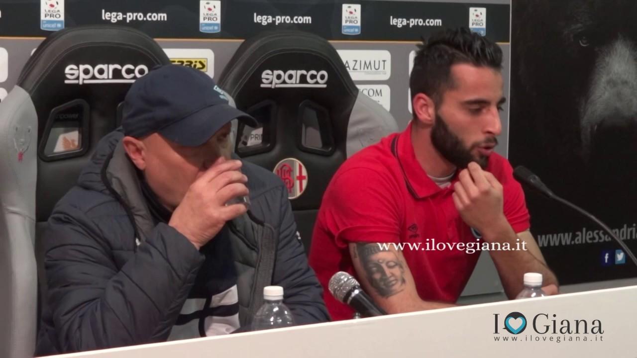 CalciomercatoChiarello CalciomercatoChiarello La Maglia Veste GrigiaBlog 1JlTKFc