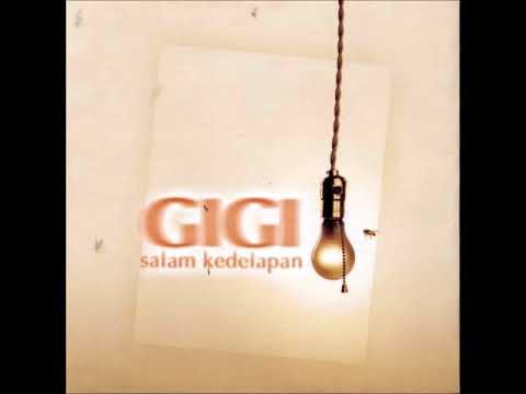 GIGI - Salam
