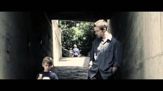 Mashinist  (2004, Триллер)