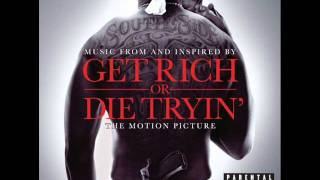 50 Cent Click Clack Pow