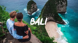 Download Video BALI A TRAVELERS DREAM! // VLOG #1 MP3 3GP MP4