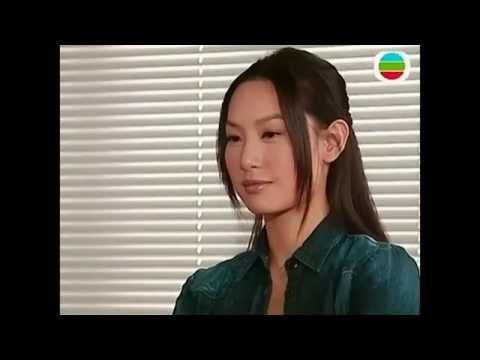 Video clip Kate Tsui
