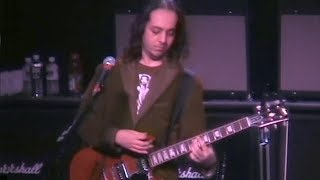 Скачать System Of A Down A T W A Live Philadelphia 60 Fps