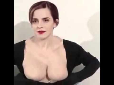 Гарри Поттер Порно Рисунки