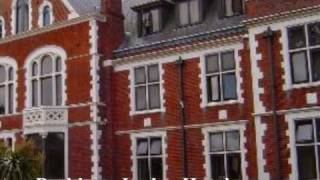 London Hostels & Budget Hotels – Hostels247.com Hostels in London