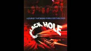 Download spira - black hole ozma vip. MP3 song and Music Video