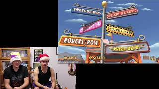 Lameplay Ep. 8.2 Carnival Games (Wii)