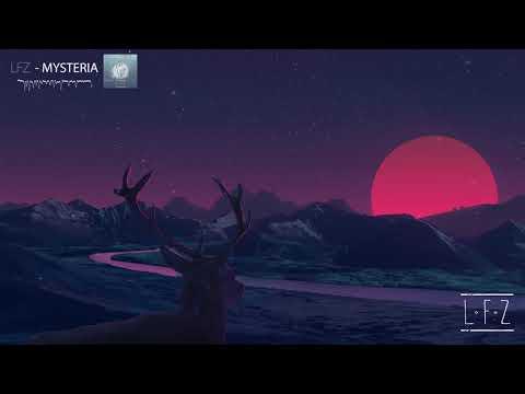 LFZ - Mysteria