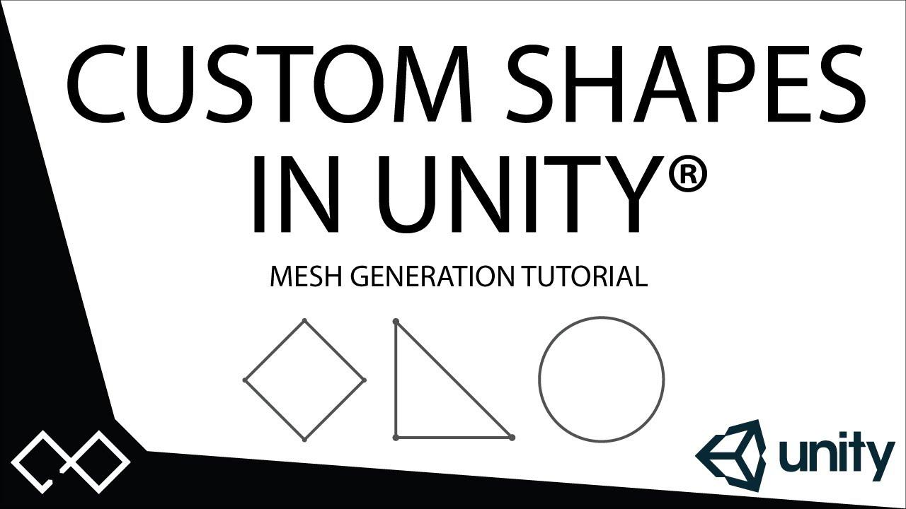 unity javascript how to create