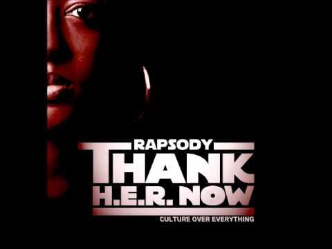 Rapsody - Love Peace & Soul (ft Tyler Woods) [prod. Ka$h]