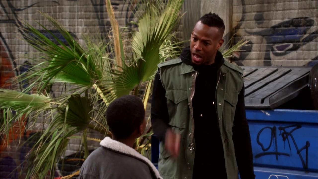 Download Marlon NBC Trailer