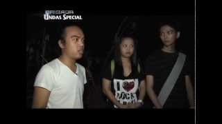 True Philippine Ghost Stories sa 'Brigada'