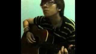 Đêm Yên Bình Guitar