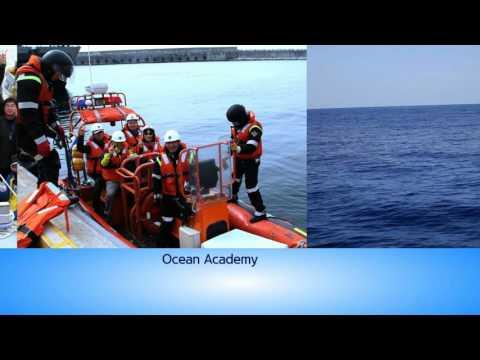 KMI (Korea Maritime Institute)