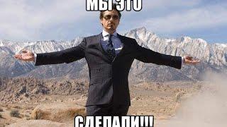 Как получить загранпаспорт в Украине. Подача документов.