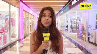 Launch of Marino Mall in Colombo
