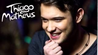 Baixar Thiago Matheus -  Piscina Com Onda (Lançamento CD 2015)
