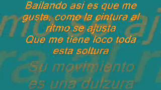 Limbo. Daddy Yankee (Letra)