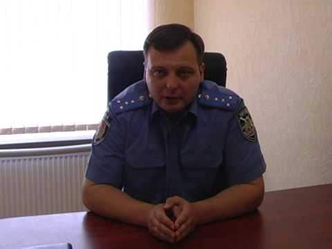 Водный кодекс Российской Федерации с изменениями на 31