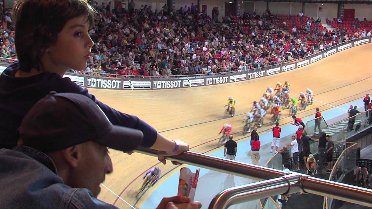 Mondiaux de cyclisme : quelles sont les chances Françaises ?