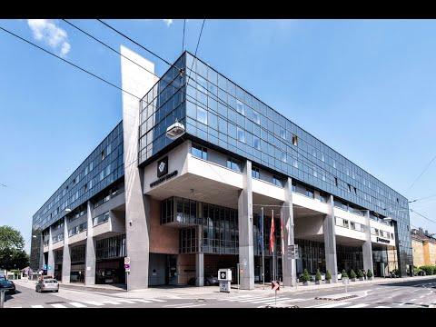 Wyndham Grand Salzburg Conference Centre - Hotel Salzburg- GCH Hotel Group