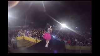 New Mawar Rimba - Rere Hore live at Jogodayoh (2015)