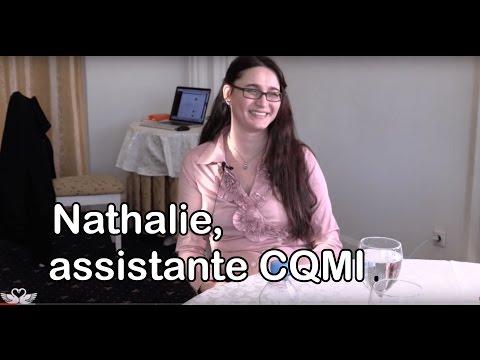 Tatiana, a accompagné Jean-Philippe, nouvelle assistante CQMIde YouTube · Durée:  22 minutes 25 secondes