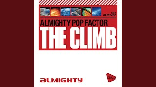 The Climb (Almighty Essential Radio Edit)