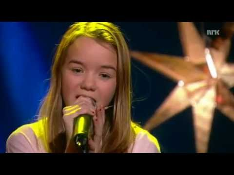 Download Sval - Trenger Deg - Live Julemorgen