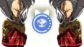 Future Bass Slander Superhuman Feat Eric Leva Monstercat Release